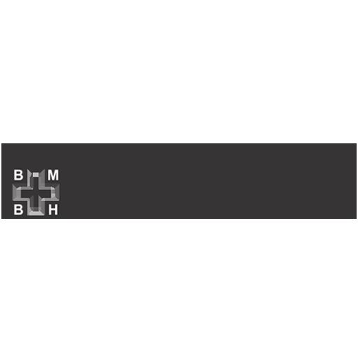 Bhalani
