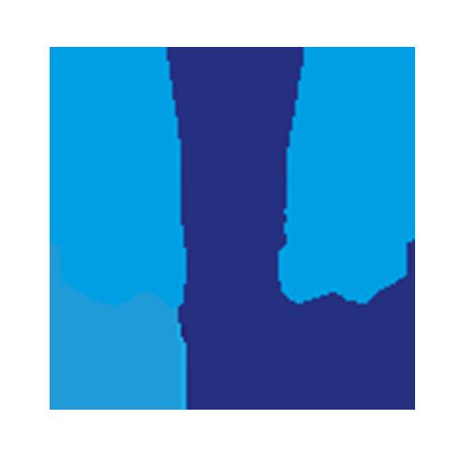 Fishterianz