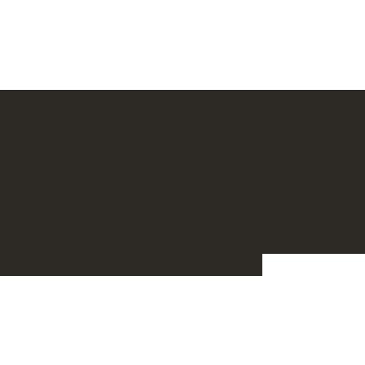 Skin Plan